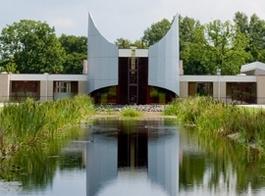 crematorium-waldhof
